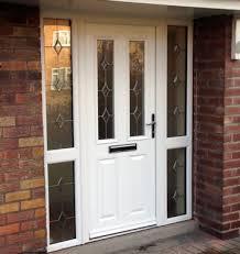 white front door. Beautiful Front Classic Composite White Front Door Inside White Front Door