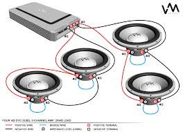 sub wiring diagram kicker images ohm sub wiring diagram nilza net ohm sub wiring diagram nilza net on 2