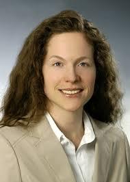 Prof. Dr. Sandra Richter - AcademiaNet