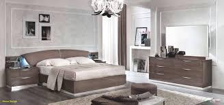 italian design bedroom furniture. Modern Italian Bedroom Furniture Sets Luxury Made In Italy Design Cape Coral Florida