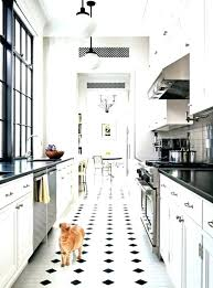 white galley kitchens. White Galley Kitchen Pictures Images  Conversion Kitchens A