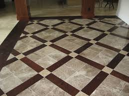 tile flooring cost per square foot inspirational tile floors cost to install floor per square foot