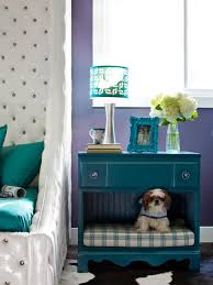 Making Bedroom Furniture How To Turn Old Furniture Into New Pet Beds Diy
