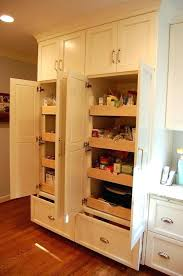 kitchen pantry cabinet ideas unexpected versatile and very practical pull out shelf storage ideas kitchen pantry kitchen pantry cabinet ideas