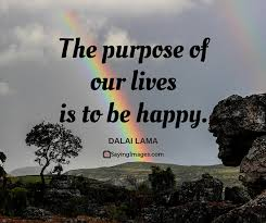 Famous Life Quotes Stunning Best Famous Quotes About Life Love Happiness Friendship
