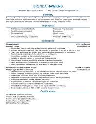 livecareer com resume examples persona