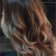 Neutral Hair Color Chart Neutral Brown Hair Color Fashion Hair Color Chart Skin Tone