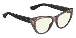 gucci 3806. gucci gg 3806/s u44/99 sunglasses 3806 /
