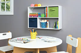 closetmaid cubeicals icals 9 cube organizer model 421 fabric drawer ocean blue 12 white closetmaid cubeicals 1292