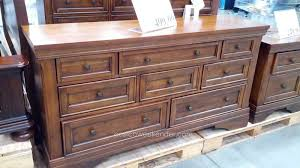 Perfect Costco Bedroom Furniture Reviews 24 On With Costco Bedroom  Furniture Reviews
