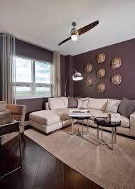 Hardwood Floors Living Room Model Interesting Decorating Ideas