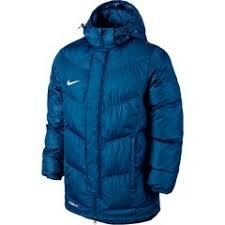 Мужские спортивные <b>куртки Nike</b> — купить на Яндекс.Маркете