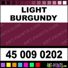 Light Burgundy Color Light Burgundy Delta Enamel Paints 45 009 0202 Light