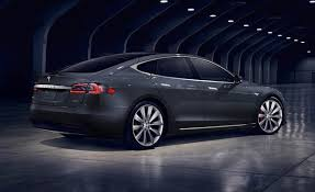 2018 tesla inside. exellent tesla inside the cabin model s still uses among most special designs in  market the car provides normal 5 seats inside cabin while trunk  with 2018 tesla o