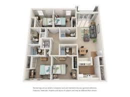 2 Bedroom Apartments Orlando Near Ucf Stora Loft Bed Frame Weight