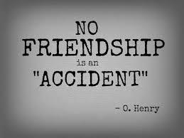 Short Best Friend Quotes Magnificent Short Quotes About Friendship Enchanting 48 Most Beautiful Short