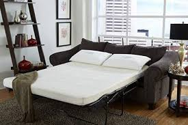top 10 best sofa bed mattresses in 2020