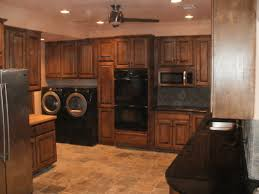Pre Assembled Kitchen Cabinets Prefab Kitchen Cabinets Vs Custom With Custom Prefab Solid Wood