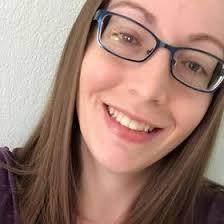 Alicia Silvers (bmcj12) - Profile   Pinterest