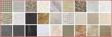 kitchen floor tile samples. Brilliant Kitchen Floor Tile Samples 177401 Inspiring Kitchen Tiles  Picture Ceramic To T