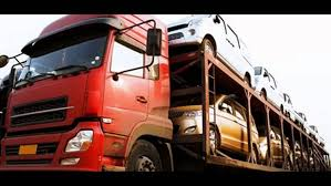 Car Transport Quote Mesmerizing Car Vehicle Transport Quote Australia YouTube