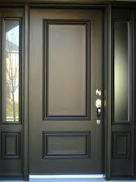 modern single door designs for houses. Modern Single Door Designs For Houses Unique Front New S
