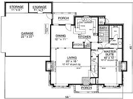 energy efficient house plans. Beautiful Idea Small Energy Efficient Home Floor Plans 2 Designs On Modern Decor Ideas House P