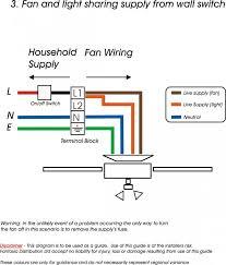 regular ceiling fan wiring diagram pdf wiring color code for ceiling Hampton Bay Ceiling Fan Wiring Diagram regular ceiling fan wiring diagram pdf wiring color code for ceiling fan zen diagram ~ wiring