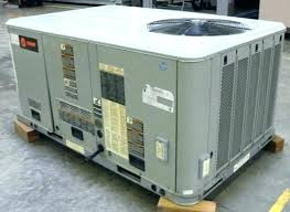 trane 4 ton ac unit. Exellent Unit 4 Ton Ac Package Unit Packaged Rooftop Gas Electric In Stock Trane Price  Units U  5 More Views Cost  On Trane Ton Ac Unit