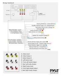 pyle pldnv695b wiring diagram page 1