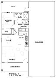 garage plans pole barn homes