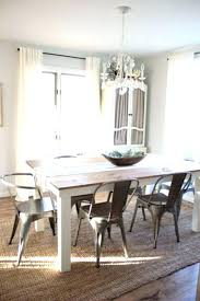 rugs for dining room rugs for dining room tables dining room jute rug best farmhouse dining rugs for dining room