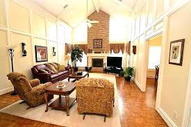 ceiling fans for high ceilings high vaulted ceiling fans for cathedral ceilings s lighting ceiling fans