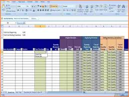 Tracking Inventory Excel Free Software Inventory Tracking Template For Excel 39601798716