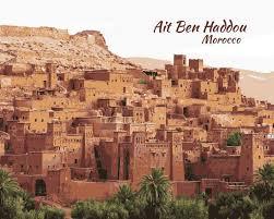 Morocco Art Print / Ait Benhaddou / Wall Decor | Etsy | Morocco travel, Morocco  tours, Marrakesh travel