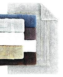 all modern bath mats creative modern bath rugs modern bath rugs modern bathroom rugs modern bathroom