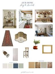 ... generation functionality measurably increases the quality of furniture  arrangements produced by participants with no prior training in interior  design.