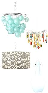 oly meri drum chandelier spectrum chandelier urban outfitters bottle pendant drum chandelier unknown oly studio