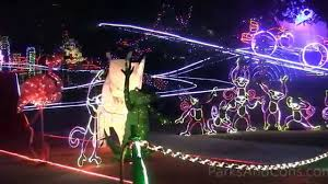 hd 2016 la zoo lights overview los angeles california holidays you