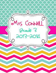 Editable Binder Cover Templates Free Pink And Aqua Editable Binder Cover School Binder Covers