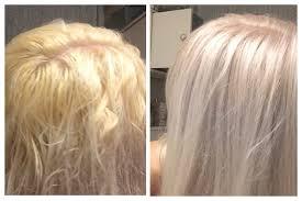 Wella Toner For Orange Hair Chart 16 Scientific Wella Toner For Orange Yellow Hair