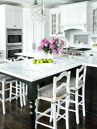 Island decor ideas Pinterest Kitchen Island Decor Kitchen Islands With Seating White Kitchen Island Decor Ideas Dangkylogoinfo Kitchen Island Decor Kitchen Islands With Seating White Kitchen