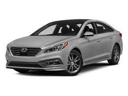 hyundai sonata limited 2015 black. 2015 hyundai sonata limited 20t leather in sacramento ca future ford of black r