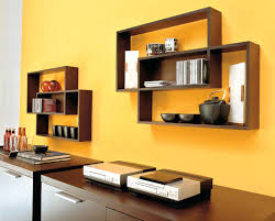 office wall mounted shelving. beauty your home contemporary wooden wall shelves ideas mounted office depot uk online shelving