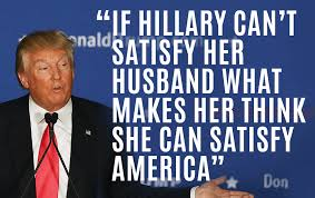Funny Donald Trump Quotes Beauteous Reasons To Love Donald Trump The Learning Curve