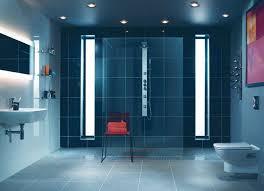 Bathroom Shower Room  ImagestccomSmall Bathroom Wet Room Design