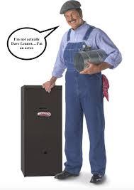 lennox ml180 furnace. lennox furnace prices \u2013 the numbers. \u201c ml180