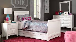 bedroom furniture for teens. Shop Now Bedroom Furniture For Teens O