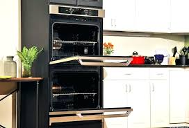 dacor wall oven wall oven review renaissance double wall oven series wall oven reviews