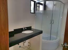 ... RH86 4 Bedroom House For Rent Banilad Cebu Grand Realty (13) ...